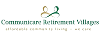 Communicare Retirement Villages